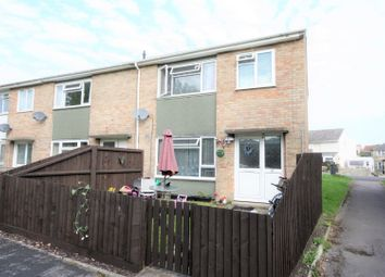 Extended House, Kitchen/Diner, Broadwey DT3. 3 bed semi-detached house