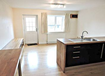 Thumbnail 1 bedroom flat to rent in Garratts Way, High Wycombe