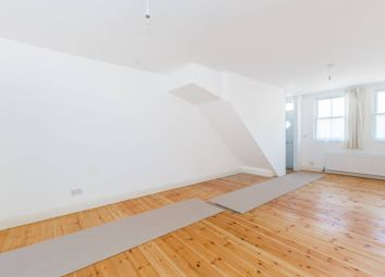Thumbnail 4 bed property to rent in Bleinheim Road, Stratford