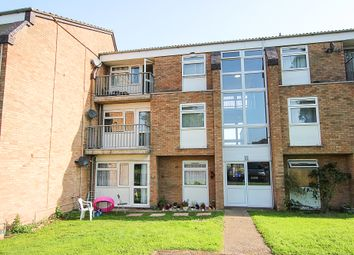 Thumbnail 1 bedroom flat for sale in George Lambton Avenue, Newmarket