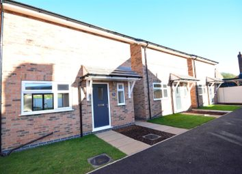 Thumbnail 3 bedroom detached house for sale in Main Street, Kimberley, Nottingham