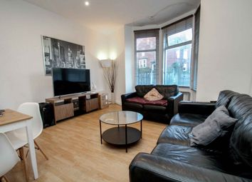 Thumbnail 1 bed end terrace house to rent in Beechwood Terrace, Burley, Leeds