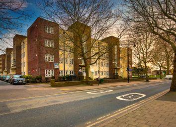 Nunhead Lane, Peckham SE15. 2 bed flat for sale