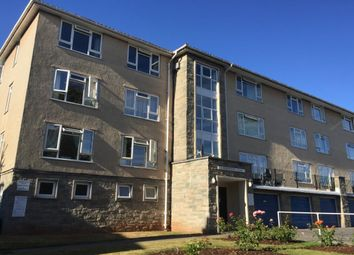 Thumbnail 2 bed flat to rent in Knightstone Court Shrubbery Avenue, Weston-Super-Mare