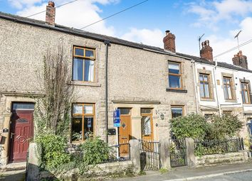 Thumbnail 3 bedroom terraced house for sale in Birchin Lane, Whittle-Le-Woods, Chorley