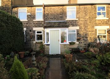 4 bed cottage for sale in Hadfields Avenue, Hollingworth, Hyde SK14