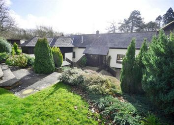 Thumbnail 5 bed terraced house to rent in Salterley Grange, Leckhampton Hill, Cheltenham, Gloucestershire