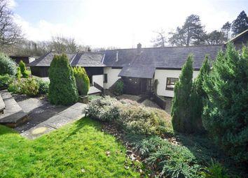 Thumbnail 5 bedroom terraced house to rent in Salterley Grange, Leckhampton Hill, Cheltenham, Gloucestershire