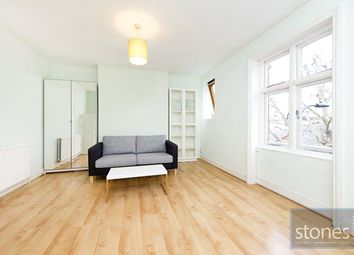 Thumbnail 2 bedroom flat to rent in Agincourt Road, Hampstead, London