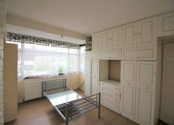 Thumbnail 3 bed flat to rent in Tysoe Avenue, Enfield