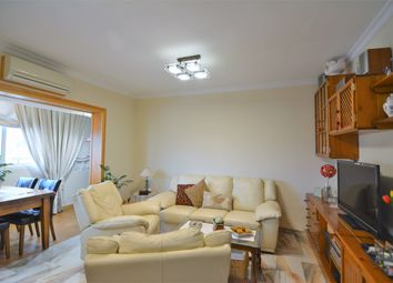 Thumbnail Apartment for sale in Apartment In Fuengirola, Costa Del Sol, Spain