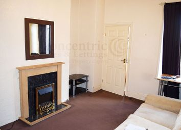 Thumbnail 2 bed flat to rent in Coatsworth Road, Bensham, Gateshead