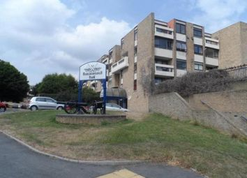 Thumbnail 2 bed maisonette for sale in 119 Waterloo Walk, Washington, Tyne And Wear