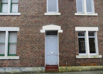 Thumbnail 3 bedroom property to rent in Belsay Place, Arthurs Hill, Newcastle Upon Tyne