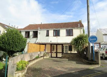 Thumbnail 3 bed semi-detached house to rent in The Green, Winscombe