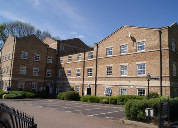 Thumbnail 2 bed flat to rent in Cedar Apartments, Chaloner Grove, Wakefield