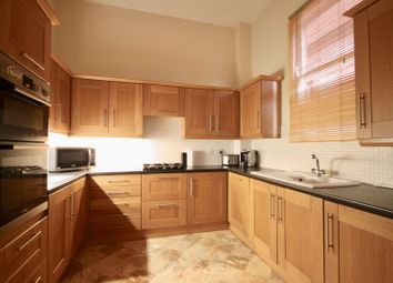 Thumbnail 1 bed flat for sale in Herrison Heights, Charlton Down