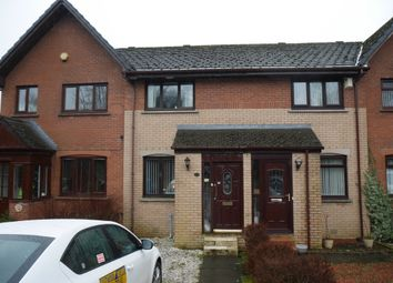 2 bed terraced house for sale in Wraes View, Barrhead G78