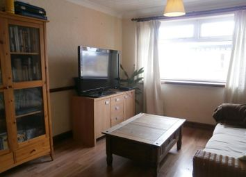 Thumbnail 2 bed flat to rent in Dutton Road, Blackpool