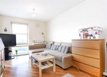 Thumbnail 1 bed flat for sale in Q2, Watlington Street, Reading, Berkshire