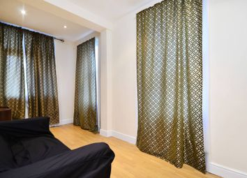 Thumbnail 1 bed flat for sale in Penfold Place, Marylebone, London