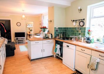 Thumbnail 3 bed terraced house to rent in Elsmere Avenue, Aigburth, Liverpool