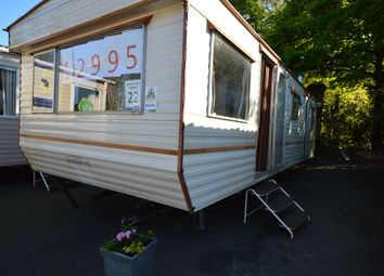 Thumbnail 1 bed property for sale in The Ridge West, St. Leonards-On-Sea