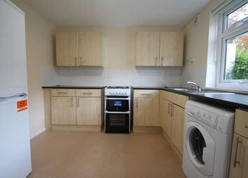 Thumbnail 3 bed terraced house to rent in Metchley Lane, Harborne