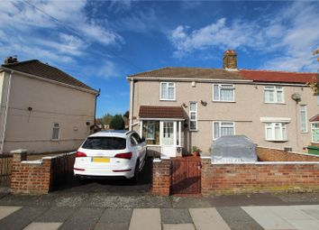 Thumbnail 3 bed end terrace house for sale in Indus Road, Charlton