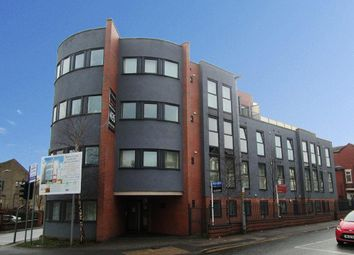 Thumbnail 2 bed flat to rent in Old Church Court, Weaste Road, Salford