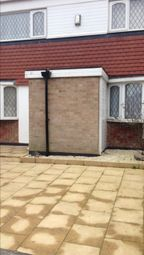 Thumbnail 3 bed semi-detached house to rent in Partridge Close, Chelmsley Wood, Birmingham
