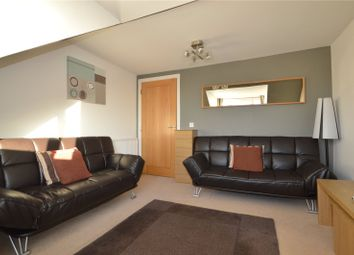 Thumbnail 1 bedroom penthouse to rent in Bon Accord Street, Aberdeen