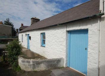 Thumbnail 2 bed bungalow for sale in Llanon