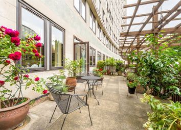 Thumbnail 2 bed flat for sale in Whitehouse Apartments, Belvedere Road, Waterloo, London