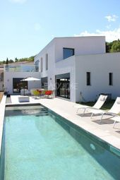 Thumbnail 3 bed property for sale in Grasse, 06130, France