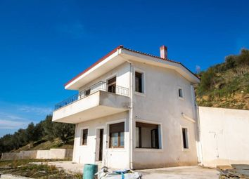 Thumbnail 3 bed maisonette for sale in Pigadi, Pteleos, Greece