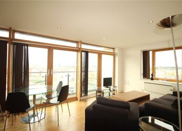 Thumbnail Property to rent in Clarence House, The Boulevard, Leeds