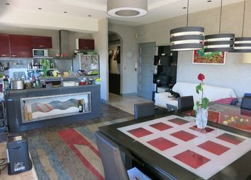 Thumbnail 2 bed apartment for sale in 06100, Nice, Fr