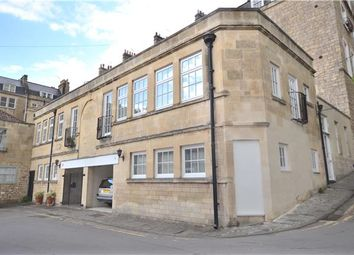 Thumbnail 3 bed terraced house to rent in Pulteney Mews, Bath, Somerset