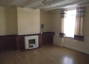 Thumbnail 3 bed end terrace house to rent in St. Johns Place, Bury St. Edmunds