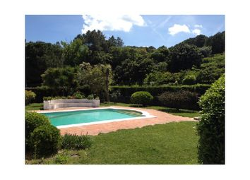 Thumbnail 5 bed detached house for sale in Picheleiros, 2925, Portugal