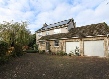 4 bed property for sale in Tayman Ridge, Bitton, Bristol BS30
