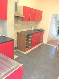 Thumbnail 4 bed detached house to rent in Rutland Rd, Ilford