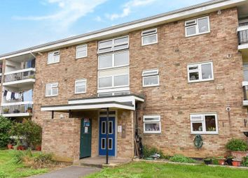 Thumbnail 2 bed flat for sale in Blackbird Leys Road, Oxford OX4,
