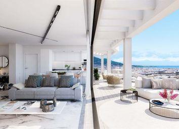 Thumbnail 2 bedroom apartment for sale in 29650 Mijas, Málaga, Spain