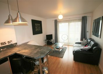 Thumbnail 1 bedroom flat to rent in Neptune Apartments, Phoebe Road, Pentrechwyth, Swansea