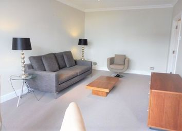 Thumbnail 1 bed flat to rent in Grove End Gardens, Grove End Road, St. John's Wood, London