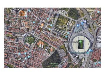 Thumbnail Land for sale in Campanhã, Campanhã, Porto