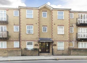Thumbnail 2 bedroom flat to rent in Tower Mansions, 86-87 Grange Road