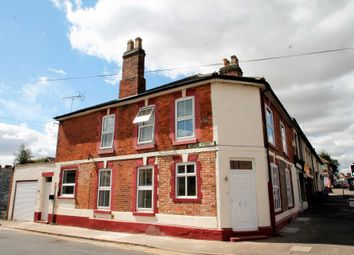 Thumbnail Room to rent in Montagu Street, Kettering